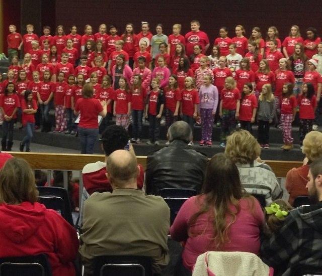 choir-ies2
