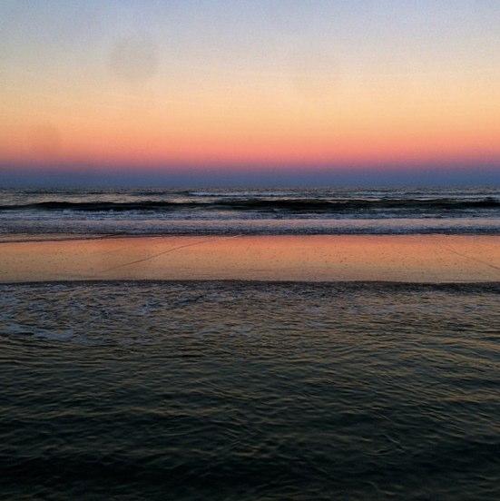 daytona-night-surf